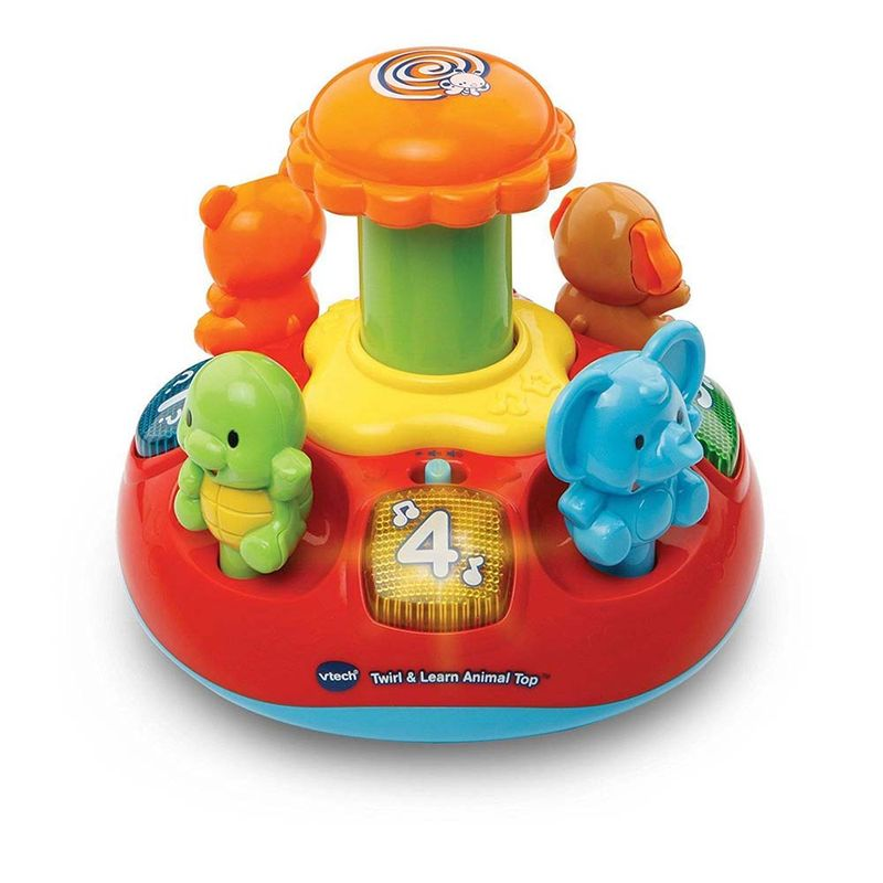 VTECH_JUGUETE-PUSH---PLAY-80-186303_3417761863039_01