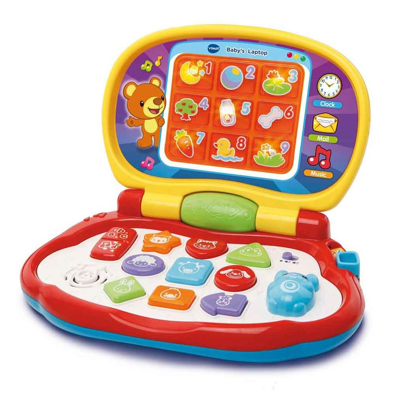 VTECH_LAPTOP-DIDACTICO-80-191203_3417761912034_01