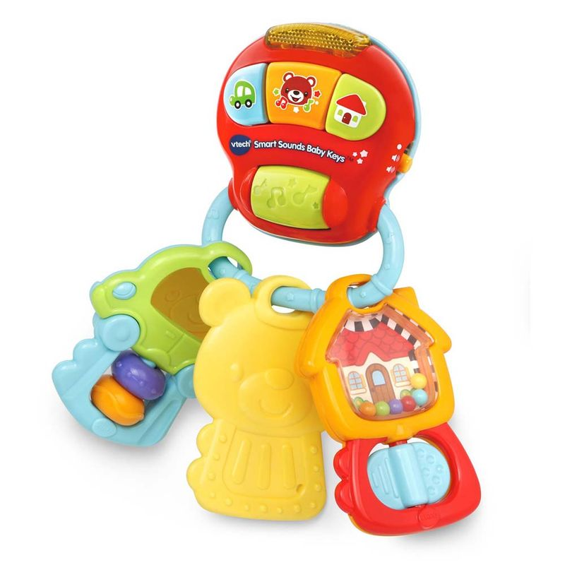 VTECH_LLAVES-DRIVE---DISCOVER-80-505103_3417765051036_01