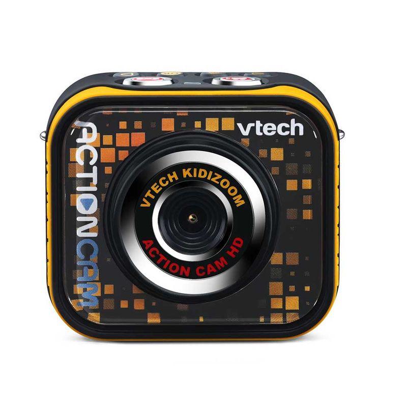 VTECH_CAMARA-ACCION-80-520203_3417765202032_01