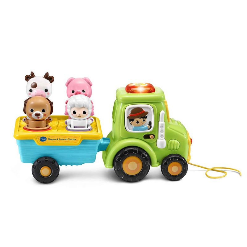 VTECH_TRACTOR-ANIMALES-80-533003_3417765330032_01