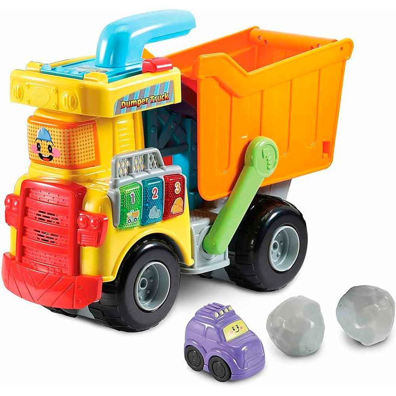 VTECH_CAMION-DIDACTICO-80-535103_3417765351037_01