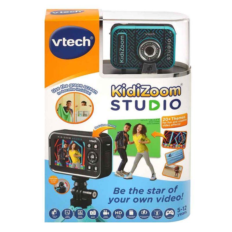 VTECH_ESTUDIO-KIDIZOOM-CAMARA-Y-TRIPODE-80-531_3417765318832_01