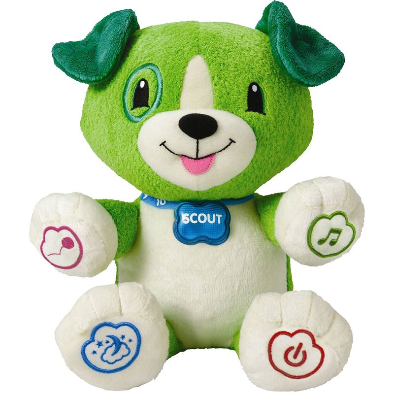 LEAP-FROG_PELUCHE-SCOUT-ELECTRONICO-19156_708431191563_01