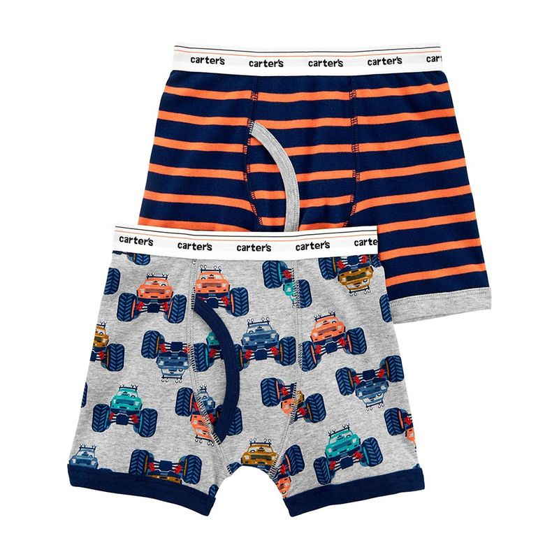 CARTERS_BOXER-2-PACK-3J282310_6-7_194133615870_01