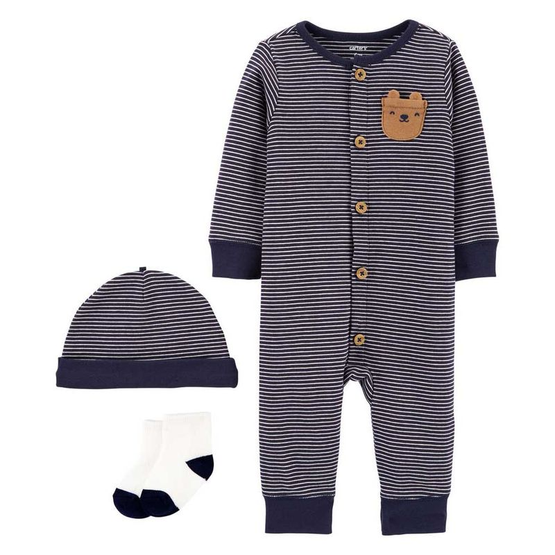 CARTERS_BODY-SET-3-Pcs-1I737210_3M_194133366680_01