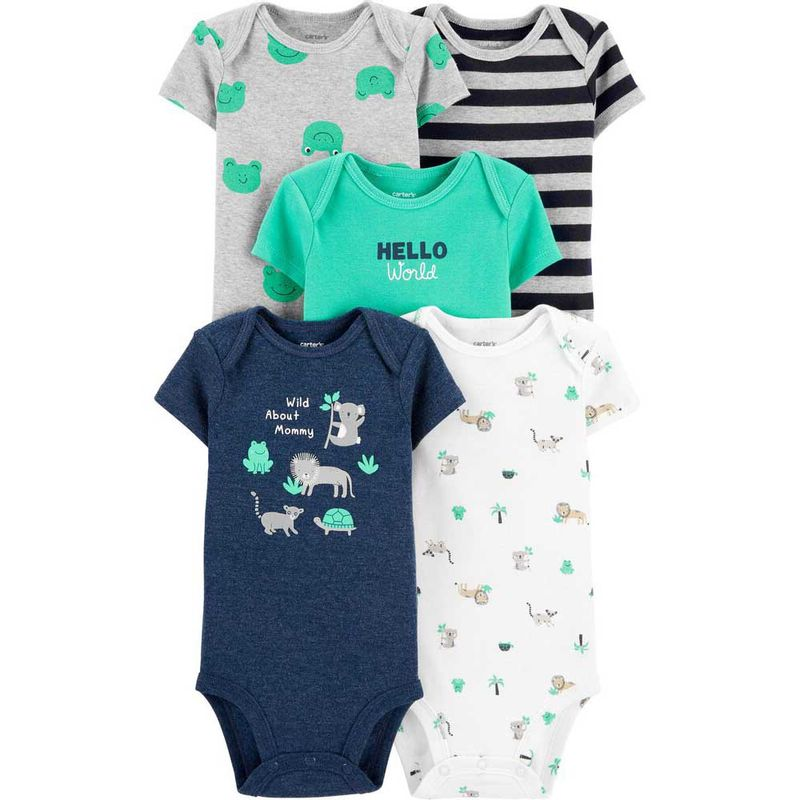 CARTERS_BODY-5-PACK-1I737010_12M_194133362163_01