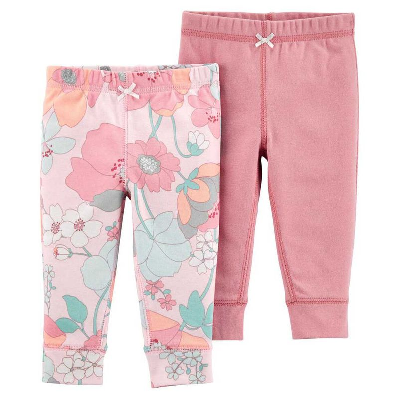 CARTERS_PANTALON-2-PCS-1I721210_9M_194133369230_01