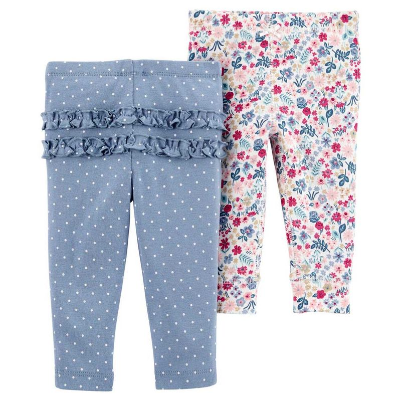 CARTERS_PANTALON-2-PCS-1I721510_12M_194133368868_01