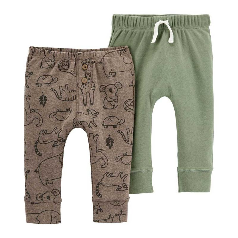 Jeans Y Pantalones Para Bebe Nino Miscelandia Tienda Online