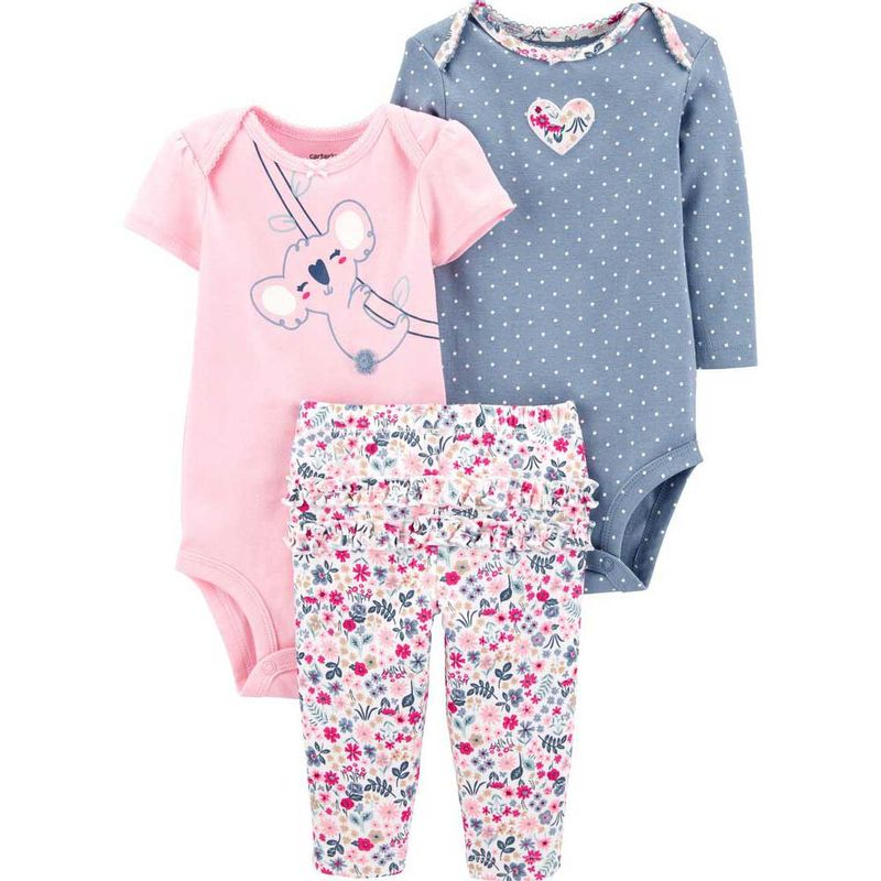 CARTERS_BODY-SET-3-Pcs-1I727910_12M_194133367274_01