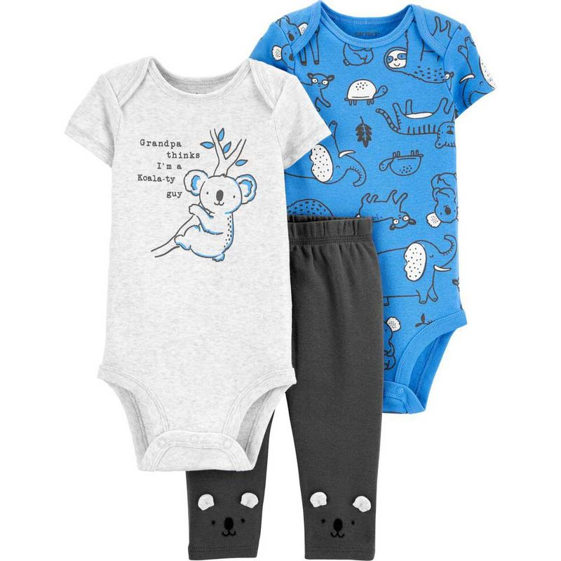 CARTERS_BODY-SET-3-Pcs-1I728810_12M_194133367694_01