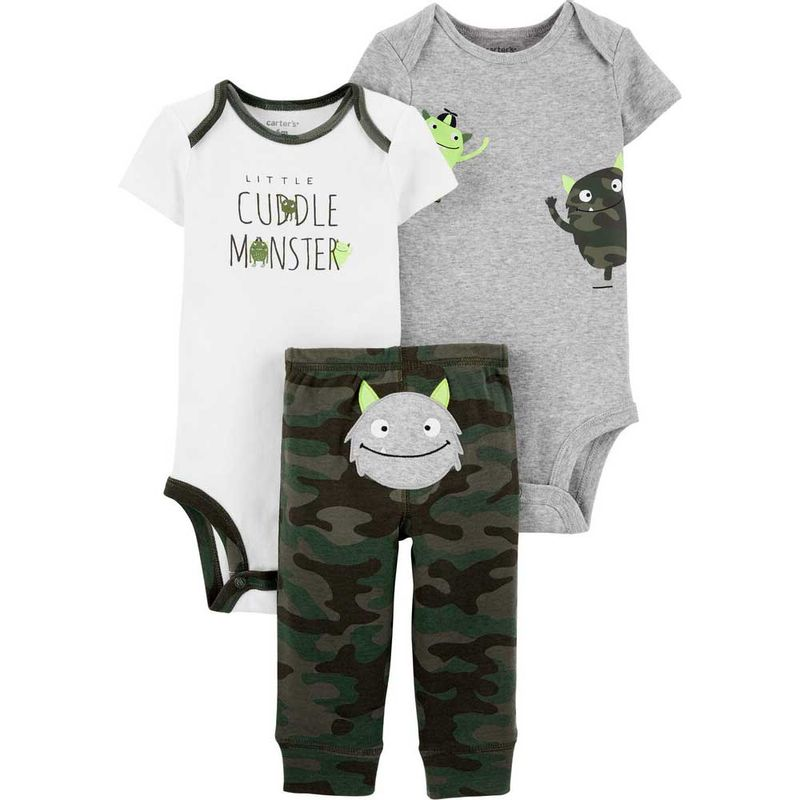 CARTERS_BODY-SET-3-Pcs-1I728910_12M_194133367366_01