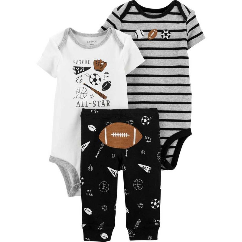 CARTERS_BODY-SET-3-Pcs-1I729310_12M_194133367458_01