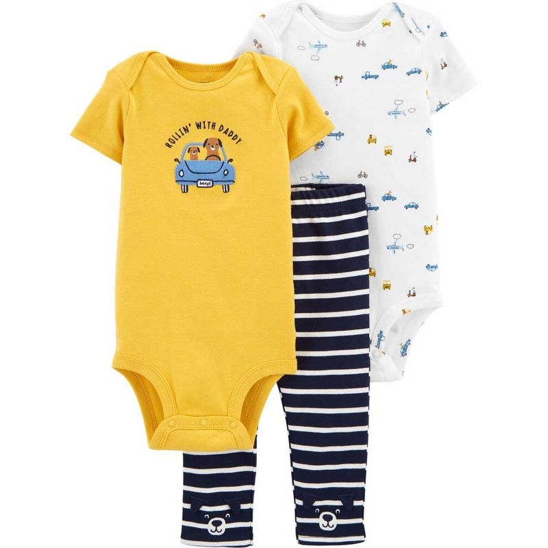CARTERS_BODY-SET-3-Pcs-1I729410_12M_194133364495_01