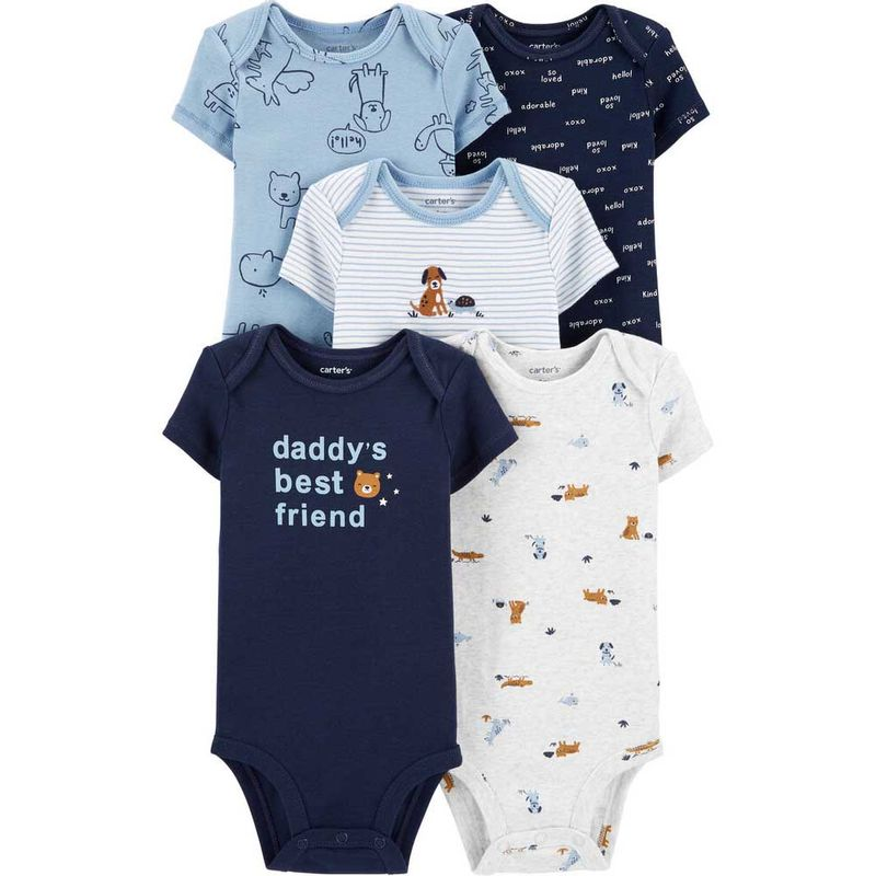 CARTERS_BODY-5-PACK-1I730810_12M_194133360978_01