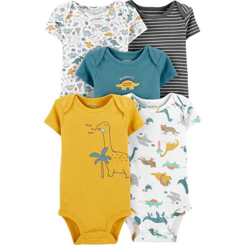 CARTERS_BODY-5-PACK-1I731110_12M_194133362415_01