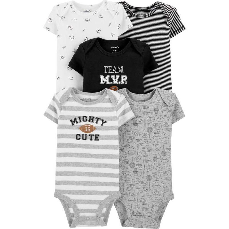 CARTERS_BODY-5-PACK-1I731210_12M_194133359286_01