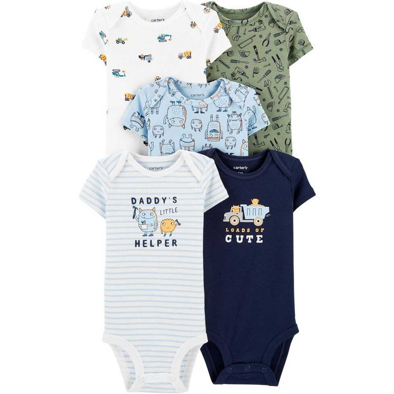 CARTERS_BODY-5-PACK-1I731410_12M_194133360794_01