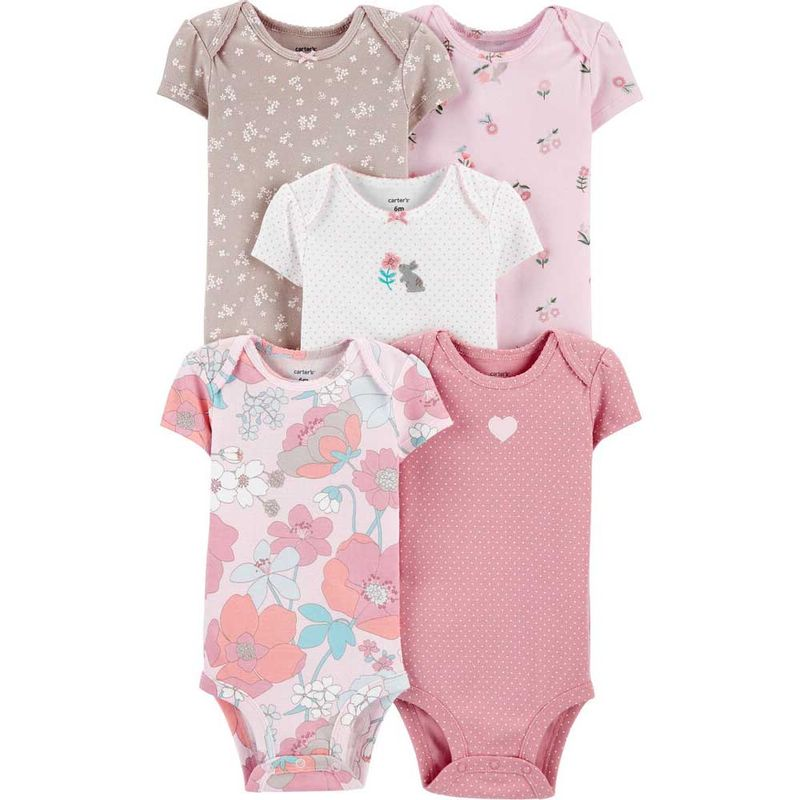 CARTERS_BODY-5-PACK-1I731510_12M_194133360244_01