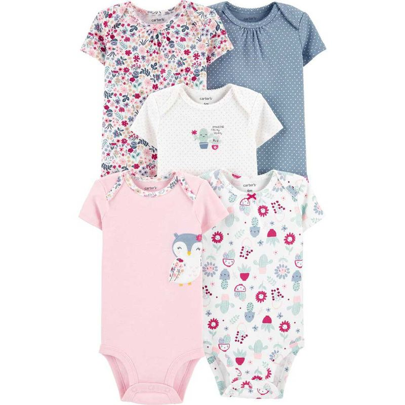 CARTERS_BODY-5-PACK-1I731710_12M_194133359736_01