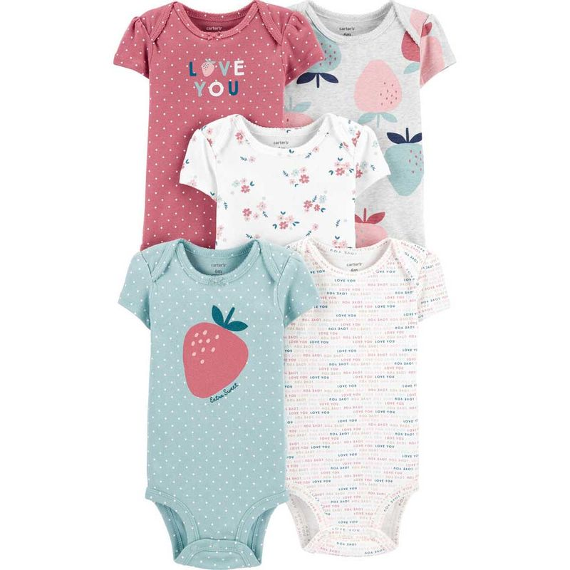 CARTERS_BODY-5-PACK-1I731910_12M_194133360701_01