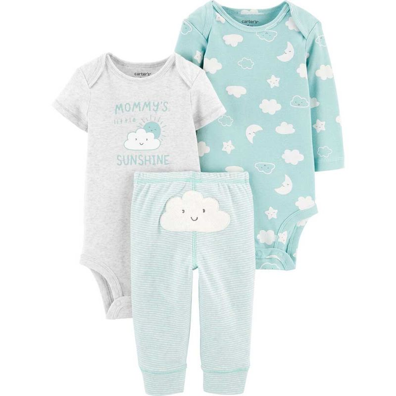 CARTERS_BODY-SET-3-Pcs-1I734010_12M_194133368035_01